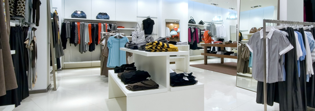 Retail Janitorial Services Toronto