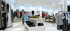 retail management and janitorial services Etobicoke